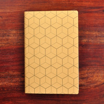 honeycomb journal